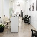 Салон красоты BeBeauty