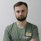 Кузьмин Евгений Витальевич, флеболог в Санкт-Петербурге - отзывы и запись на приём