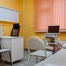 МедФорд, Многопрофильный диагностический центр, семейный медицинский центр