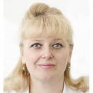 Саетгараева Валентина Евгеньевна, кардиолог в Казани - отзывы и запись на приём