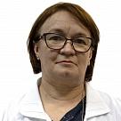 Ененкова Елена Алексеевна, гепатолог в Москве - отзывы и запись на приём
