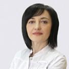 Хашукоева Ирина Хасановна, трансфузиолог в Москве - отзывы и запись на приём