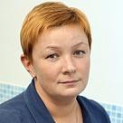 Волкова Татьяна Николаевна, стоматолог-эндодонт (эндодонтист) в Москве - отзывы и запись на приём