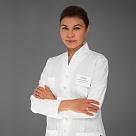 Осипова Наиля Амергалиевна, косметолог в Санкт-Петербурге - отзывы и запись на приём