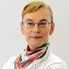 Беляева Ирина Игоревна, трансфузиолог в Москве - отзывы и запись на приём