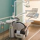 Юнидент, сеть стоматологических клиник
