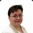 Титова Екатерина Александровна, ЛОР-онколог (отоларинголог-онколог) в Москве - отзывы и запись на приём