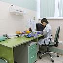 Первый Доктор, сеть клиник