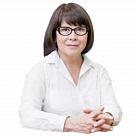 Галлямова Альбина Фанисовна, детский остеопат в Москве - отзывы и запись на приём