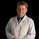 Борискин Василий Александрович, хирург-онколог в Санкт-Петербурге - отзывы и запись на приём