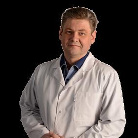 Борискин Василий Александрович, онколог, хирург, маммолог-онколог, хирург-онколог, Взрослый - отзывы