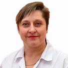 Михальчук Наталья Альбертовна, гинеколог в Екатеринбурге - отзывы и запись на приём