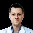 Гулякович Алексей Игоревич, детский ортопед в Москве - отзывы и запись на приём