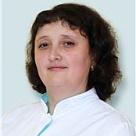 Батаева Светлана Геннадьевна, Детский аллерголог в Самаре - отзывы и запись на приём