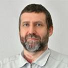 Заворотный Сергей Юрьевич, трансфузиолог в Москве - отзывы и запись на приём