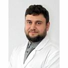 Воробьев Сергей Александрович, гематолог в Москве - отзывы и запись на приём