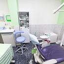 Юнимед-С, медицинский центр