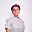 Клименко Вероника Викторовна, химиотерапевт в Санкт-Петербурге - отзывы и запись на приём