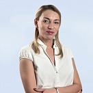 Тазина Юлия Андреевна, онколог в Москве - отзывы и запись на приём