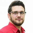 Магомедов Насрулла Алиевич, пародонтолог в Санкт-Петербурге - отзывы и запись на приём