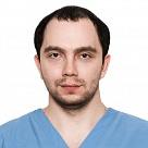 Потапов Максим Борисович, стоматолог-хирург в Москве - отзывы и запись на приём