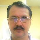 Свистунов Николай Николаевич, лимфолог в Санкт-Петербурге - отзывы и запись на приём