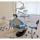 3Дентал (3Dental), стоматология
