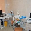 АкадемМед, многопрофильная клиника