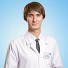 Александров Аркадий Андреевич, офтальмолог (окулист) в Уфе - отзывы и запись на приём