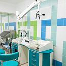 Медицинский центр «Здоровье»