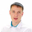Тефф Владимир Александрович, инструктор ЛФК в Москве - отзывы и запись на приём