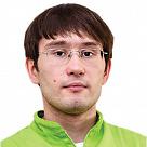 Степанов Евгений Викторович, стоматолог-хирург в Санкт-Петербурге - отзывы и запись на приём