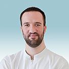 Гуслинский Олег Сергеевич, стоматолог-хирург в Москве - отзывы и запись на приём
