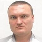 Тоненков Алексей Михайлович, детский ортопед в Москве - отзывы и запись на приём