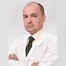 Ильин Кирилл Альбертович, химиотерапевт в Москве - отзывы и запись на приём