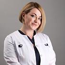 Макарова Анна Валерьевна, педиатр в Санкт-Петербурге - отзывы и запись на приём