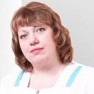 Жукова Елена Николаевна, рентгенолог в Москве - отзывы и запись на приём