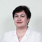Арсланова Алсу Радиковна, Аллерголог в Уфе - отзывы и запись на приём