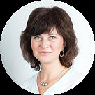Шустрова Галина Эдуардовна, рентгенолог в Москве - отзывы и запись на приём