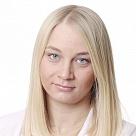 Иванова Ирина Викторовна, стоматолог (терапевт) в Москве - отзывы и запись на приём