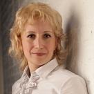 Андронова Наталия Витальевна, врач-генетик в Москве - отзывы и запись на приём