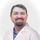 Мареев Андрей Викторович, рентгенолог в Москве - отзывы и запись на приём