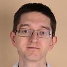 Аронов Павел Владимирович, психотерапевт в Москве - отзывы и запись на приём