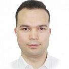 Сыркин Сергей Александрович, хирург в Казани - отзывы и запись на приём