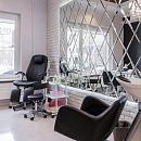 Студия красоты BeautyMania в Новокосино