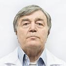 Саруханян Константин Давидович, вестибулолог в Москве - отзывы и запись на приём