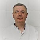 Фролов Алексей Александрович, нейрофизиолог в Москве - отзывы и запись на приём