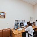 Отделенческая клиническая больница на станции Казань