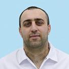 Бадалян Араик Александрович, стоматолог-хирург в Екатеринбурге - отзывы и запись на приём