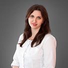 Волконина Татьяна Евгеньевна, детский невролог (невропатолог) в Санкт-Петербурге - отзывы и запись на приём